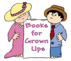 Grown Ups Books 1-12-11A