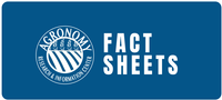 Logo_Fact Sheets