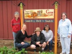 11-10 Grow Labsmall