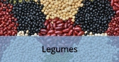 Legumes_Final_Right Ratio
