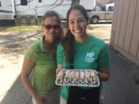 Asparagus Festival 2020.Asparagus Festival San Joaquin County 4 H