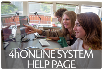 Click here to go to the 4hOnline System Help Page.