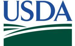 USDA Harmonized Gap Standard