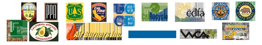 Symposium footer logo farm image