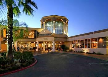 handlery-hotel-resort