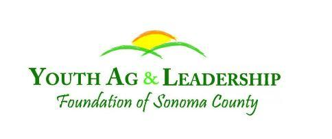 Youth Ag Leadership Foundation logo