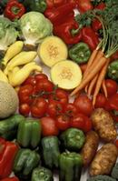 Haga clic en la foto (Fruits/Veggies)