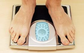 Sobrepeso y apariencia fisica