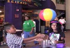 KidsAndScience