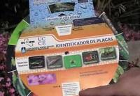 Alternativas_Pesticidas