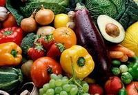 Buena_Nutricion