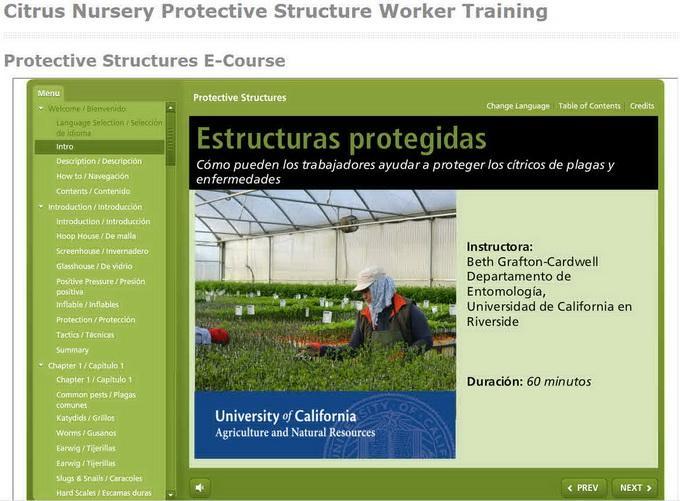 ACP_Online_Course_Spanish