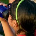 Girl_Drinking_Water