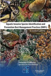 Aquatic-Invasive-Species-ID