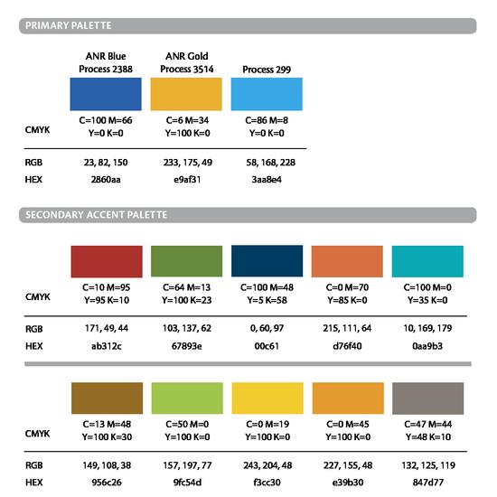 full_color_palett_CMYK_RGB_HEX