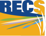 RECs_brand