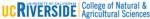 UCR CNAS_Logo_HorizontalLR