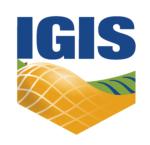 IGIS_brand_color