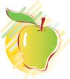 Nutrition Education logo