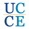 UC Cooperative Extension logo