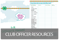 Link to Club Officer Resource page
