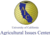 UC-Agricultural-Issues-Cent