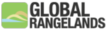 Global Rangelands