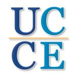 UCCE_DropShadow jpg web