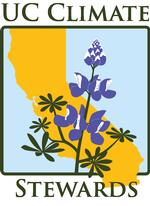 CalNat Logo