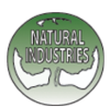 natural industries