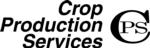 Crop Production Services