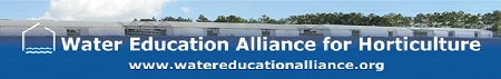 water alliance photo logo
