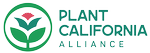 Plant California Alliance