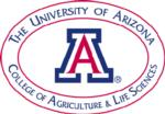 Univ Arizona College of Ag