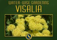 Visalia Gardening