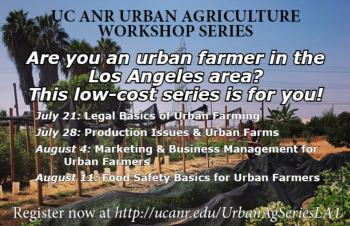 Urban Ag Workshop Series-SoCal_5-23-17A