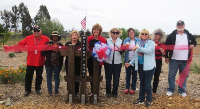 May 2015 Activities and Garden Event 073