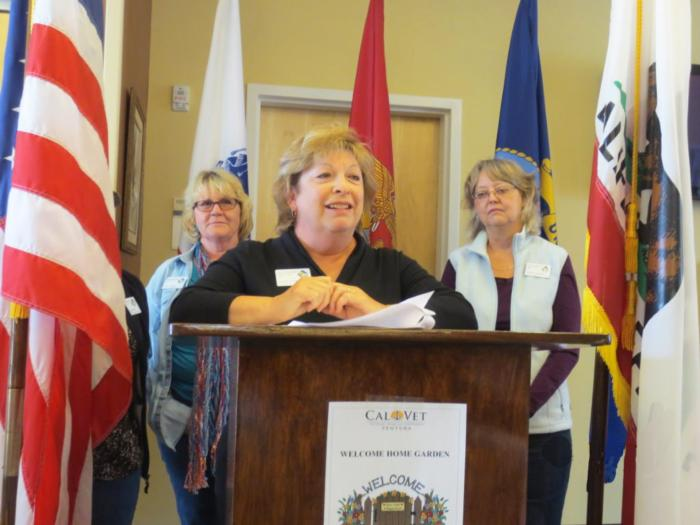 May 2015 Activities and Garden Event 050