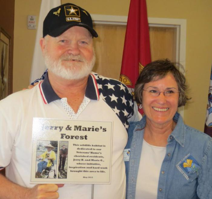 May 2015 Activities and Garden Event 044