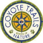 Coyote Trails School of Nature logo