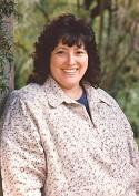 Jennifer Baumbach