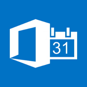 Introducing Office 365 - ANR Office 365 Upgrade Project