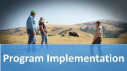 ProgramImplementation
