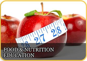 Food-And-Nutritiion-Education-Button-342