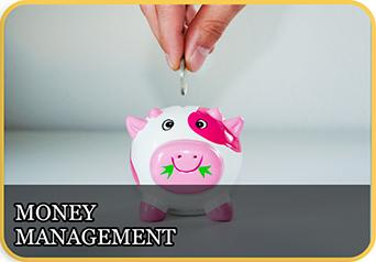 Money-Management-Button-342