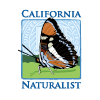 California Naturalist Logo and Template downloads