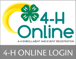 Go to 4hOnline Enrollment Website