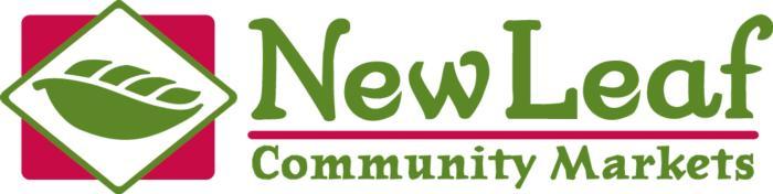 NL_Logo_Green