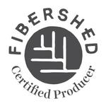 Fibershed producer logo - website use