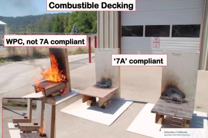 deckingmaterial